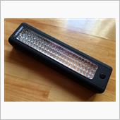 ASTRO PRODUCTS 72LED ワークライト