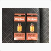 CARALL / オカモト産業 リッチマグノリア 品番3275 試供品