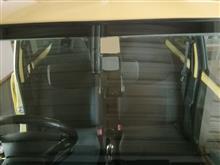 APEMAN ドライブレコーダーC550