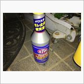 STP / SISCO JAPAN Power Steering Fluid