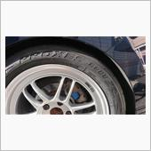 TOYO TIRES PROXES PROXES R888R 235/45ZR17