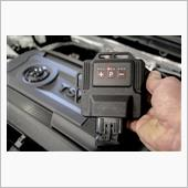 DTE SYSTEMS Powercontrol x