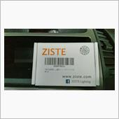 ZISTE 2835SMD 24連 T20LEDダブル球