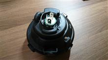 トリッカーWin Power 暗夜武士 H4 LEDヘッドライトバルブの全体画像