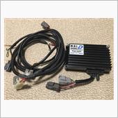 永井電子機器 / ULTRA M.D.I.-DUAL 標準タイプ/No.9950