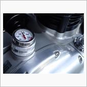 ドレミコレクション 油温計 96016
