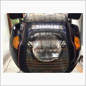 SJ Company 2.5W LED タイプ(サイズ)不明