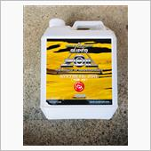 ZOIL SYNTHETIC ZOIL/シンセティック ゾイル10W-40 4000ml/1缶