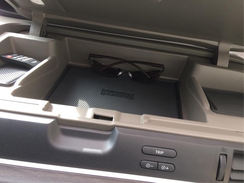 アズーリプロデュース 新型フリード GB5/6/7/8 ラバーマット ラバードアポケットマット カラー ブラック 22ピース
