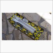 ACERBIS XR250用フォークガード