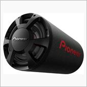 PIONEER / carrozzeria TS-WX300TA