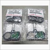 レクサス(純正) 空気圧センサー