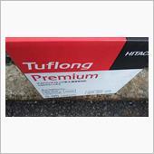 HITACHI Tuflong Premium