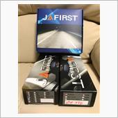 JAFIRST  / ティーピーオー 12V/35W PH8 HIDヘッドライトKit