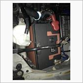 PowerStart リチウムイオンバッテリー