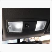 fcl. T10×31 LEDランプ