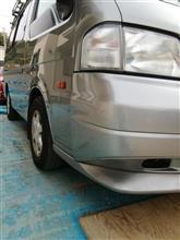 ボンゴバンGIRO スタッドレスタイヤ用アルミホイールの単体画像