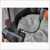 ELECOM micro-USB変換ケーブル