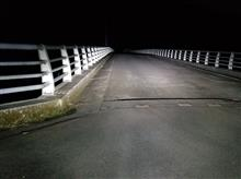 NSR250RSphere Light LEDヘッドライト ライジング2 H4Rの全体画像