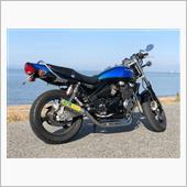 murashima rpm 67-Racing