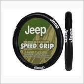 MOPAR Mopar JEEP (ジープ) ロゴ ハンドルカバー