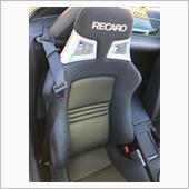 RECARO スポーツシート SR-11 HK100