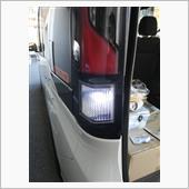REIZ TRADING T20 LEDバックランプ