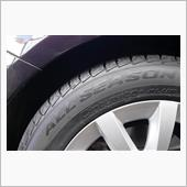 PIRELLI CINTURATO ALL SEASON Plus 205/55R16