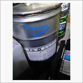 SUMICO / 住鉱潤滑剤 ディーゼルオイル 10W-30 FD-α