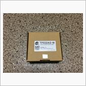 ONETOP / ワントップ TPO032AS-W