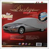 COVERITE (カバーライト) Prestige 5層構造ボディーカバー