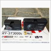 YUPITERU DRY-ST3000c