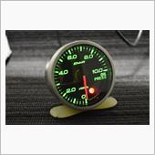 Defi Defi-Link Meter Defi-Link Meter 油圧計