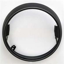 BOLT Rスペックヤマハ(純正) ヘッドライトリング Q5KYSK079T07の単体画像