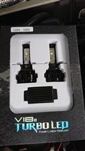 ワゴンRソリオ不明 V18 TURBO LEDの単体画像