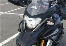 G310GSPHILIPS LED ヘッドライト 8000LMの単体画像