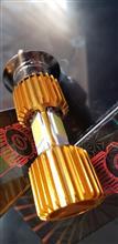 ジョーカーエバーライト P15D LED ヘッドライトの単体画像