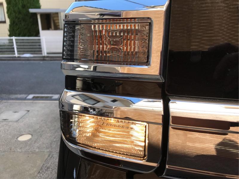 CAR MATE / カーメイト GIGALUX サポートバルブ プレミアムホワイト T16 / BW701