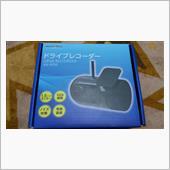 KEIYO / 慶洋エンジニアリング AN-R056