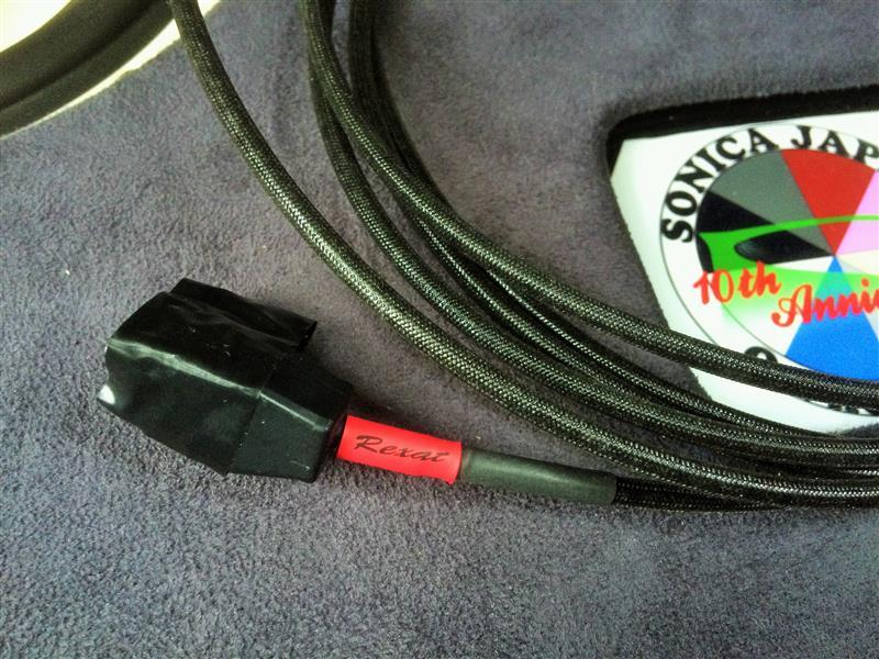 audio-technica AT7791 Rexat オプティカルデジタルケーブル