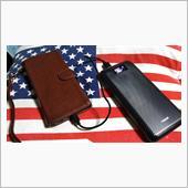 KEDRON モバイルバッテリー24000Ah