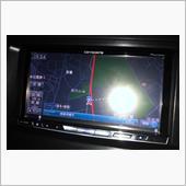 PIONEER / carrozzeria AVIC-ZH0009