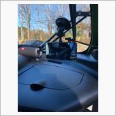 JEEMAK 大陸製 ドライブレコーダー