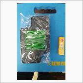 NGKスパークプラグ / 日本特殊陶業 BR8HSA
