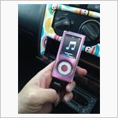 amazon amazonベーシック iPod30ピン RCA出力&充電ケーブル