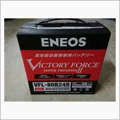 ENEOS VICTORY FORCE SUPER PREMIUM Ⅱ VFL-80B24R