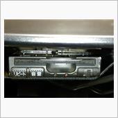 Panasonic CY-ET907KD