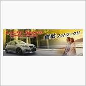 KYB / カヤバ Lowfer Sports L・H・S Kit