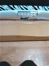 スマートディオZ4スズキ(純正) スティングレイ用の単体画像
