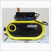 Karcher 家庭用高圧洗浄機 JTK38